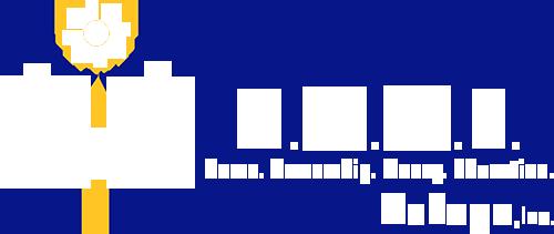 home dupage logo white