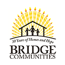 bridge communities logo