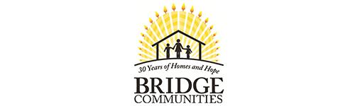 bridge communities