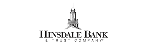 hinsdale bank