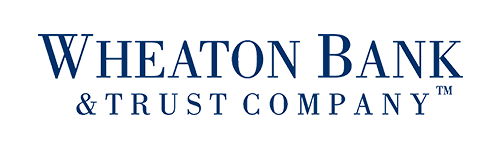 wheaton bank and trust