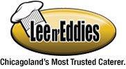 Lee n eddie