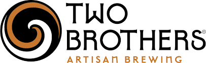 two brothers artisan