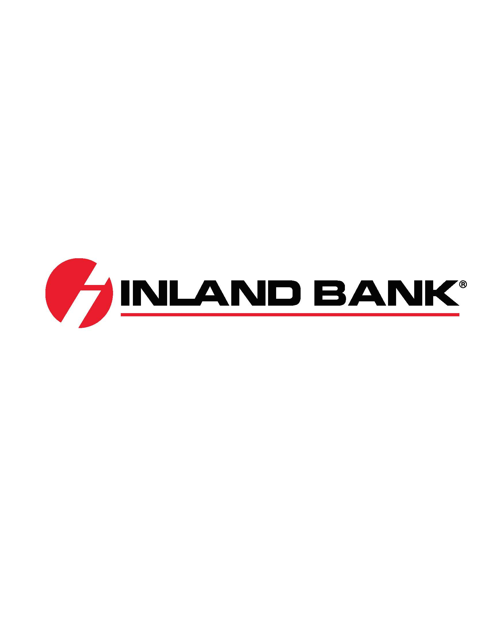 Inland Bank logo no box.pdf